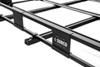 SPS5084-1101 - Aluminum Surco Products Cargo Basket