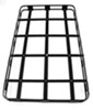 SPS5084 - Basket Surco Products Accessories and Parts