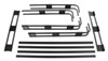 Surco Products Accessories and Parts - SPS5084