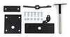 Accessories and Parts SPST100 - Cargo Control - Surco Products
