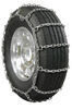 pewag On Road Only Tire Chains - PWE2228SC