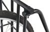 Bike Storage SR0010 - Black - SportRack