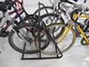 SportRack Floor Rack - SR0010