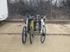 Bike Storage SR0010 - 6 Bikes - SportRack