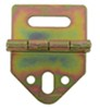 SportRack Hinges Accessories and Parts - SR03396