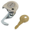Accessories and Parts SR03807 - Lock Parts - SportRack