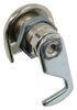 SR03807 - Lock Parts SportRack Roof Box