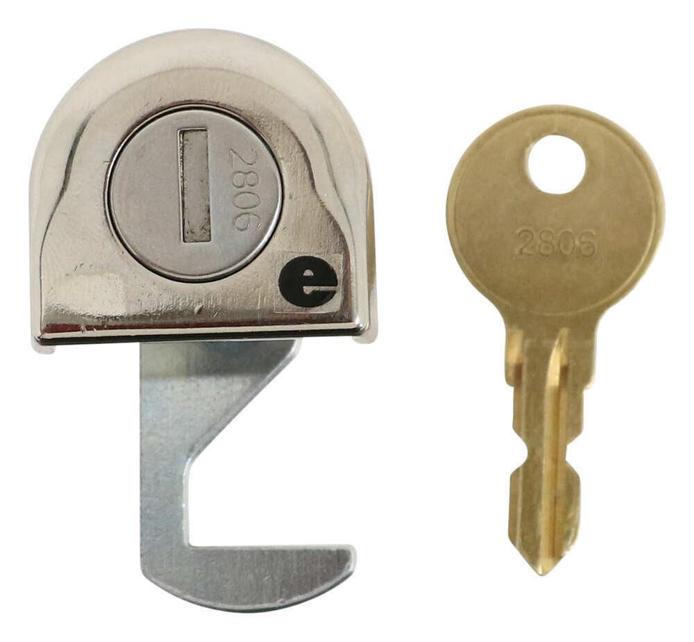 SportRack Lock Parts Accessories and Parts - SR03807