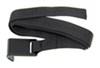 SportRack Straps Accessories and Parts - SR050001