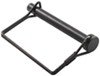 SportRack Hitch Bike Racks - SR050019