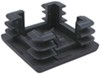 Replacement End Cap for Wheel Loopholds for A30901 End Caps SR050040