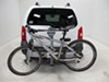 SportRack Accessories and Parts - SR0500