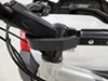 Accessories and Parts SR0500 - Bike Adapter Bar - SportRack