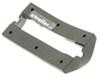 SportRack Accessories and Parts - SR05013800000