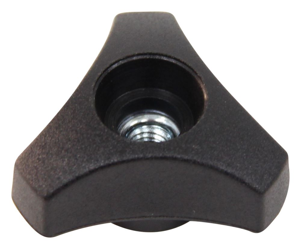 SportRack Hand Knobs Accessories and Parts - SR050163