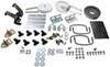 SR05587 - Mounting Kit SportRack Accessories and Parts