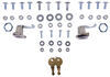 SportRack Mounting Kit Accessories and Parts - SR05587