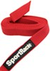 SportRack Boat Tie Downs - SR0700
