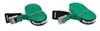 "SportRack Cam Buckle Cinch Straps - 1"" x 18' - 233 lbs - Qty 2 0 - 1 Inch Wide SR0703"