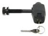 SportRack Threaded Pin Trailer Hitch Lock - SR0901