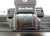 SportRack Roof Rack - SR1002