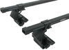 SR1002 - 2 Bars SportRack Complete Roof Systems