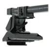 """SportRack Semi-Custom Roof Rack for Naked Roofs - Square Crossbars - Steel - 45-1/2"""" Long Square Bars SR1003"""