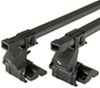 SportRack Complete Roof Systems - SR1003