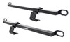 Short-Roof Adapter for SportRack Semi-Custom Roof Racks SR1116