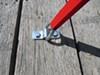 Brophy Tie Down Anchors - SR15-C