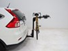 Hitch Bike Racks SR2415 - Swing-Away Rack - SportRack on 2015 Honda CR-V