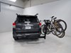 SportRack Hitch Bike Racks - SR2415