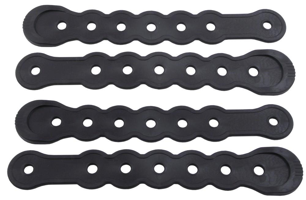 Softride Hitch Bike Racks - SR25869