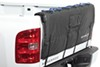 Softride Tailgate Pad - SR26457