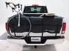 Truck Bed Bike Racks SR26457 - Locks Not Included - Softride on 2016 Ram 1500