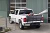 SR26457 - Full Size Trucks Softride Tailgate Pad