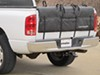 Softride 9mm Axle,15mm Thru-Axle,20mm Thru-Axle Truck Bed Bike Racks - SR26457