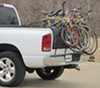 Softride Truck Bed Bike Racks - SR26457