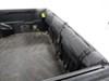 Softride Tailgate Pad - SR26461