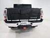 Truck Bed Bike Racks SR26461 - Tailgate Mount - Softride
