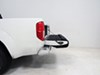 Softride Tailgate Pad - SR26461 on 2015 Nissan Frontier