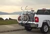 SR26461 - 9mm Axle,15mm Thru-Axle,20mm Thru-Axle Softride Truck Bed Bike Racks