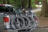 Softride Truck Bed Bike Racks - SR26461