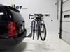 SportRack Tilt-Away Rack Hitch Bike Racks - SR2703