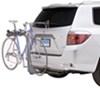 SportRack Hitch Bike Racks - SR2703