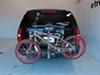 Hitch Bike Racks SR2703 - 3 Bikes - SportRack