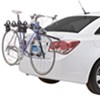 SportRack Trunk Bike Racks - SR3152