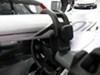 0  trunk bike racks sportrack frame mount - anti-sway 3 bikes on a vehicle