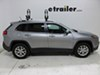 2015 jeep cherokee watersport carriers sportrack roof mount carrier clamp on sr5511