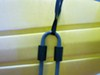0  watersport carriers sportrack kayak aero bars factory round square elliptical sr5511